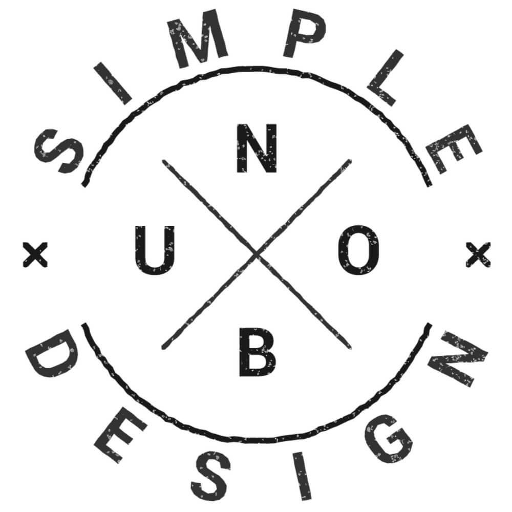 Nobu Design