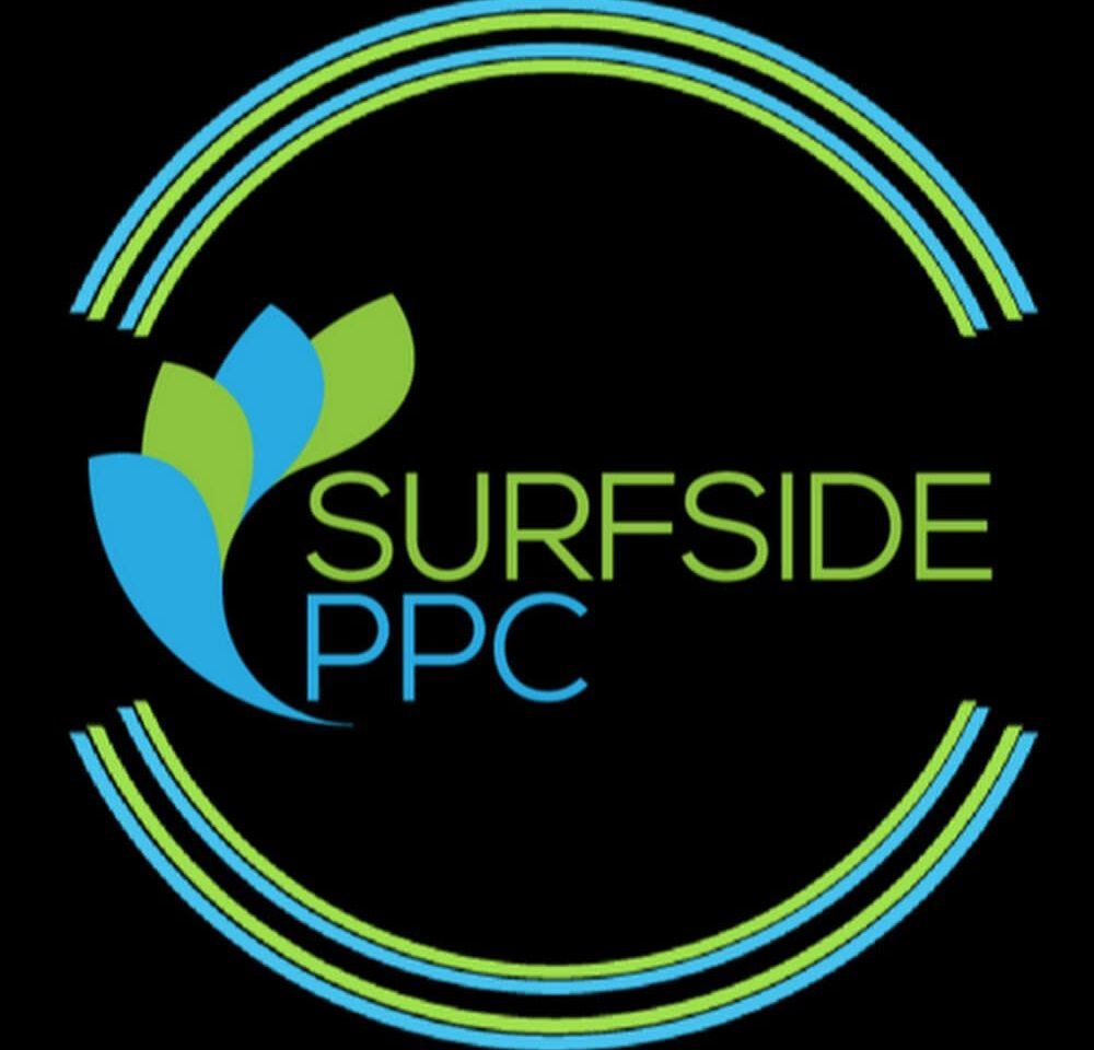 Surfside PPC