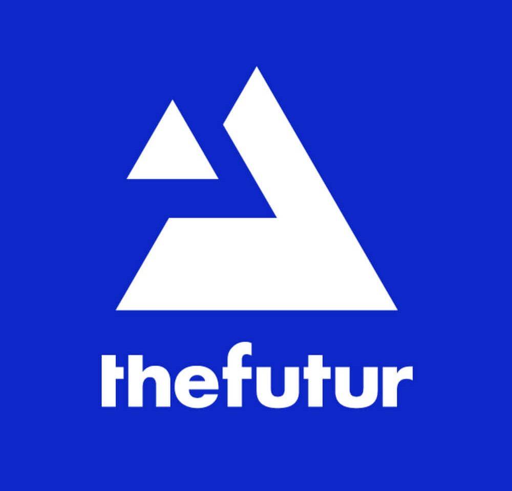 The Futur Academy