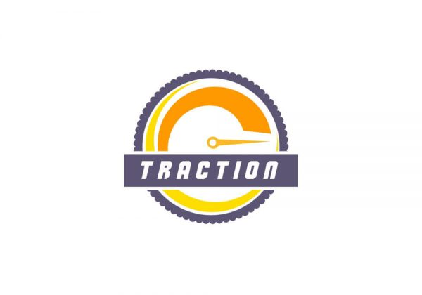 Traction Conf