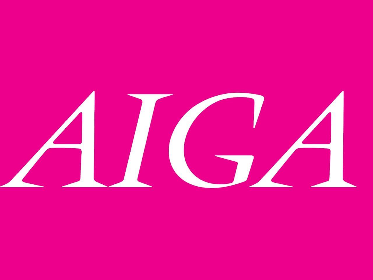 AIGA Design