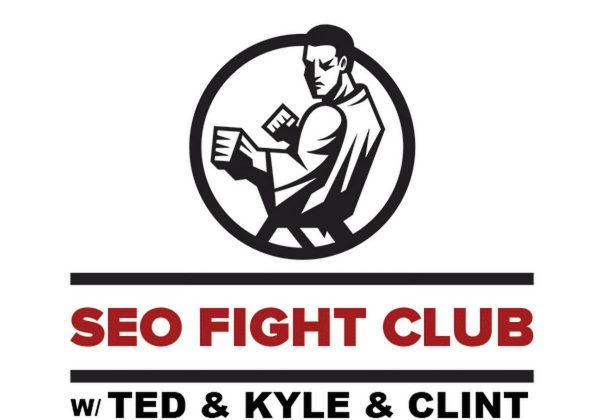 SEO Fight Club